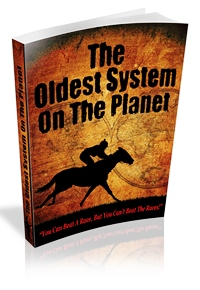 Horse racing system the oldest system on the planet publicscrutiny Gallery