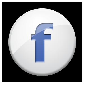 horseplayerhaven facebook page
