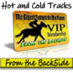 hot and cold tracks