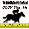 OSOPresults2-24-13