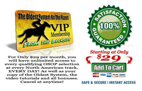 OSOP Backside VIP Membership AddtoCart