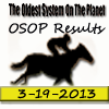 OSOPresults3-19-13