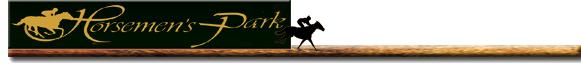 HorsemansPark