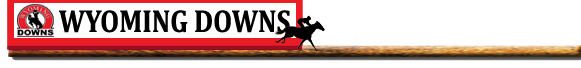 WyomingDowns