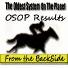 OSOPresults
